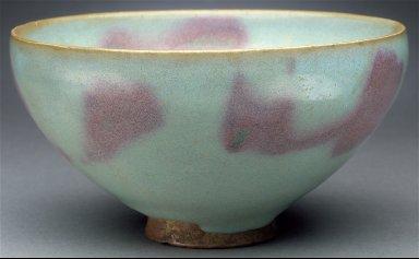 Bowl (Wan)