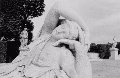 Parterres d'Eau, Versailles