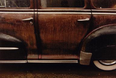 '48 Pontiac