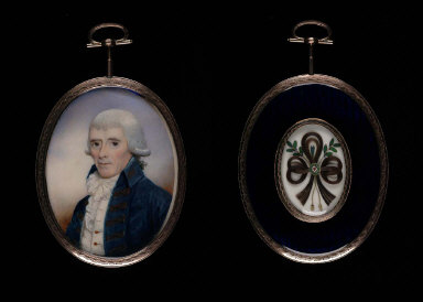 James Cunningham, Last Earl of Glencairn