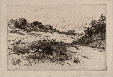 Windmill Hill (No. 1)