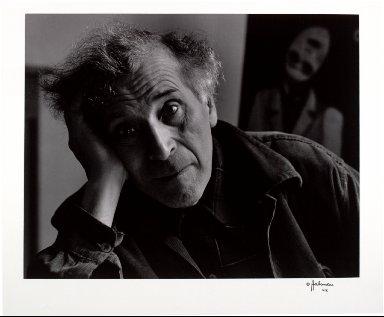 Marc Chagall, Venice