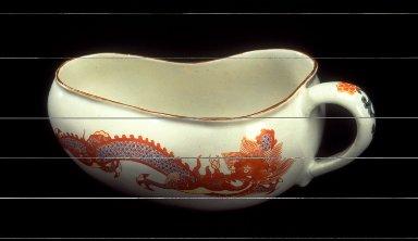 Bourdaloue (chamber pot)