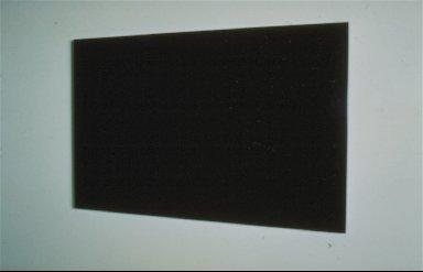 Five Paintings IV