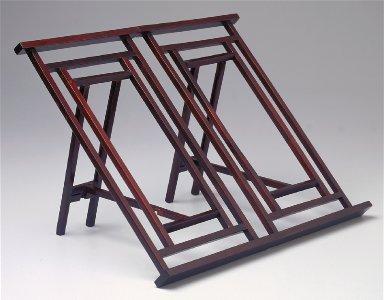 Folding Bookstand