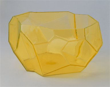 Ruba Rombic fishbowl