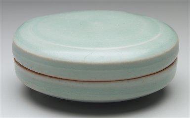 Seal Paste Box