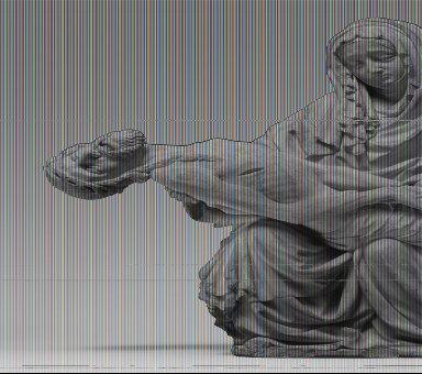 Pietà (Vesperbild)