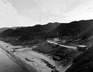 Shikoku Electric Power Co., Inc., Ikata