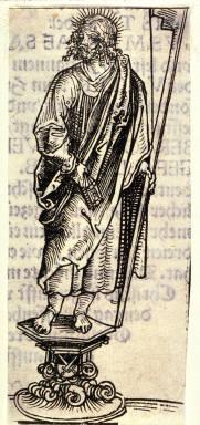 St. James Minor