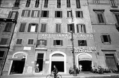 # 182 Rome 1968