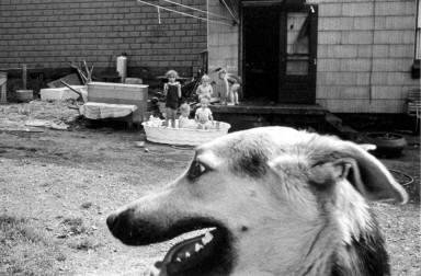Wilkes-Barre, 1974