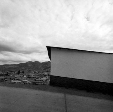 Cuzco # 491