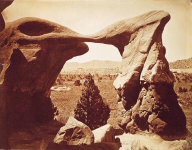 Goblin's Archway