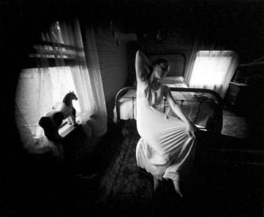 Edith, 1971