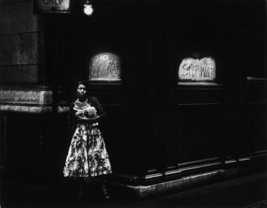 Chicago, 1956