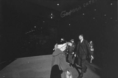 EM 42 P Chicago, 1959
