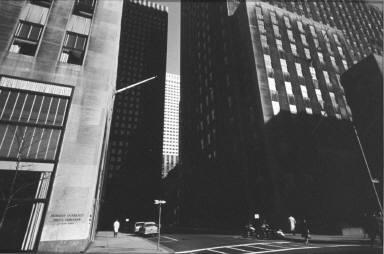 188 P New York