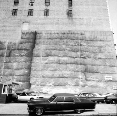 # 152 P Detroit, 1969