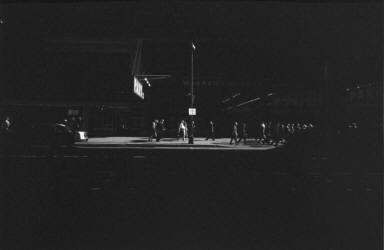 EM 45 P Chicago 1958