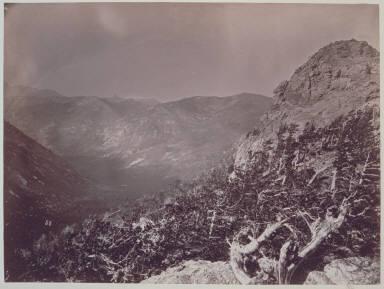 East Humboldt Mountains