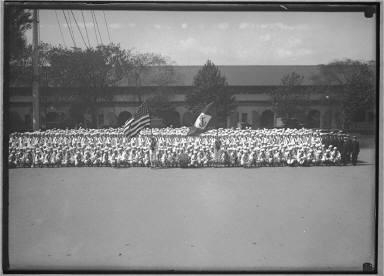 Naval...1917