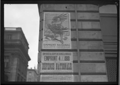 War Posters