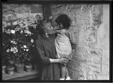 Norman Madonna