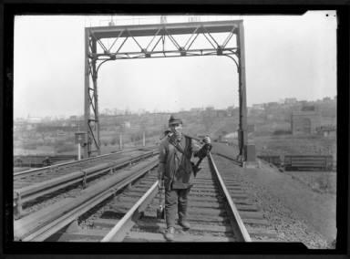 Trackwalker PA RR 1920