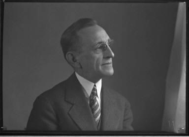 H.H. Murphy