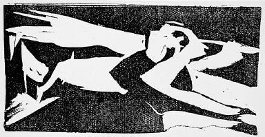 [Dog, 6, no. 13 (1916), page 177-78, Die Aktion, Hund]