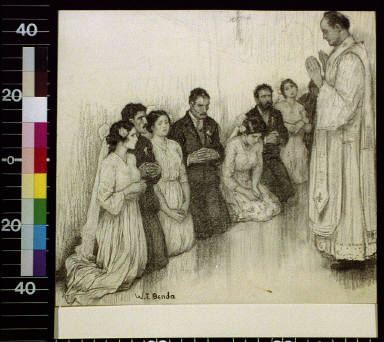 Wholesale marriage of Portugese women
