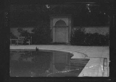 Vanderlip, Frank A., house and school