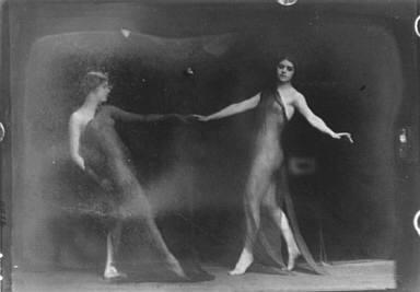 Wanger, Beatrice, and Marian Berenger