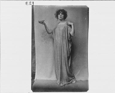 Florence Faulkner