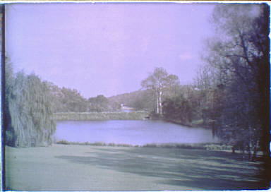 Grounds of the Myron C. Taylor property, Locust Valley, Long Island, New York