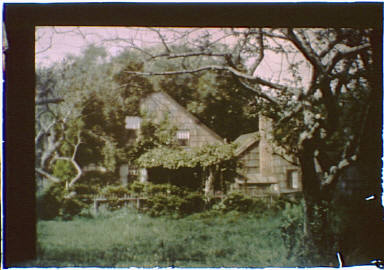 Home Sweet Home, East Hampton, Long Island, New York