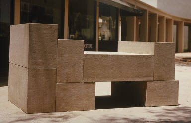 Froebel's Blocks