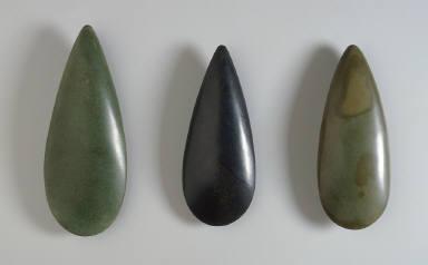 3 Celts