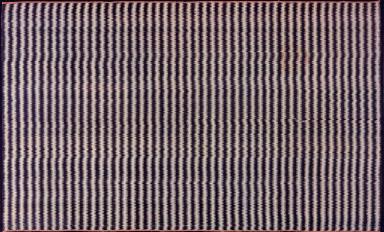 Mushru Cloth