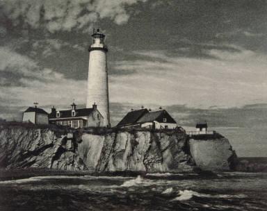Cape Breton Beacon