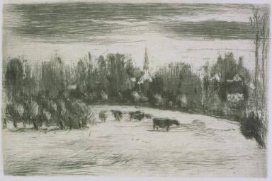 Fields of Bazincourt