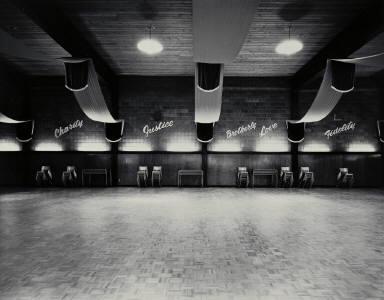 Elks Club, Saskatoon