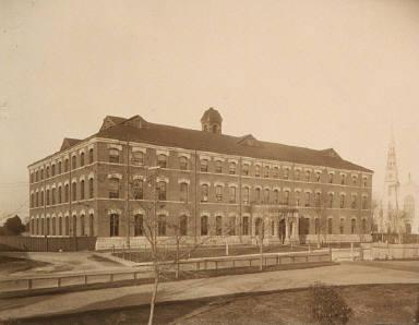 Government Printing Bureau