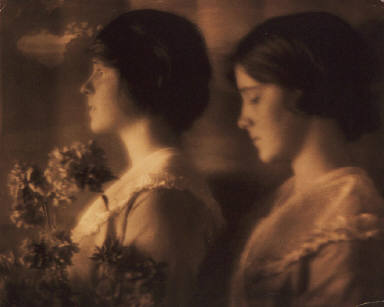 Southam Sisters, Montreal