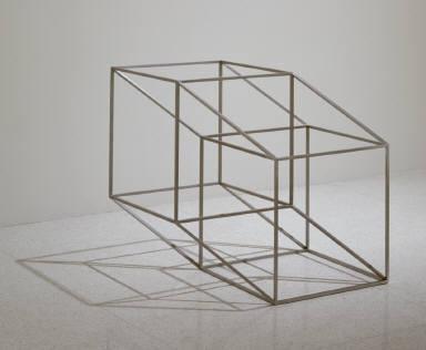 Hyper-Cube