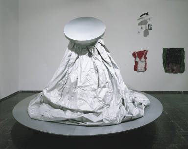 Ice Bag - Scale C.