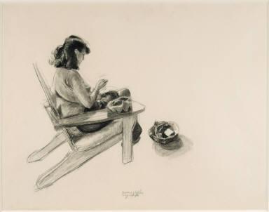 Jo Hopper