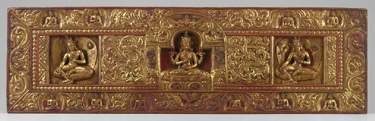 Sutra Cover