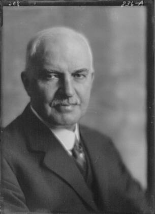Schimmelfeng, C., Mr., portrait photograph